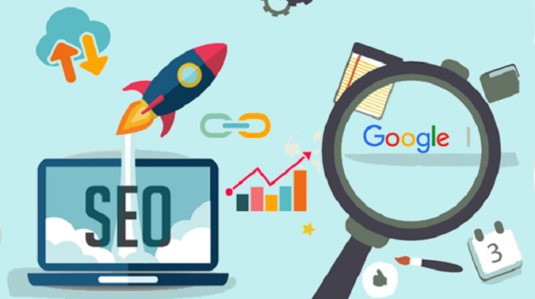 Tips to Make the Most out of SEO to Improve Business Ranking